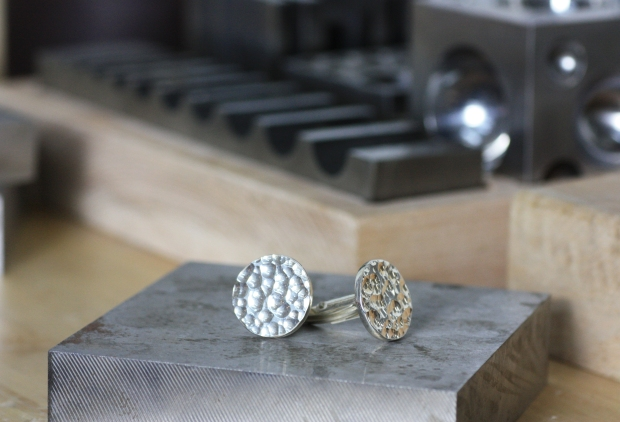 jewellery blog 3
