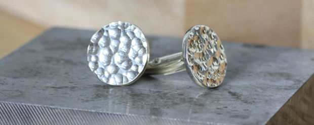 jewellery slider 2