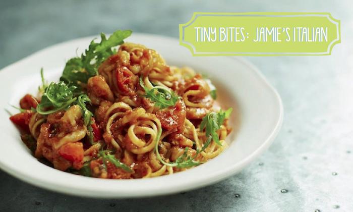 SMHK-DCG-Tiny-Bites-Jamies