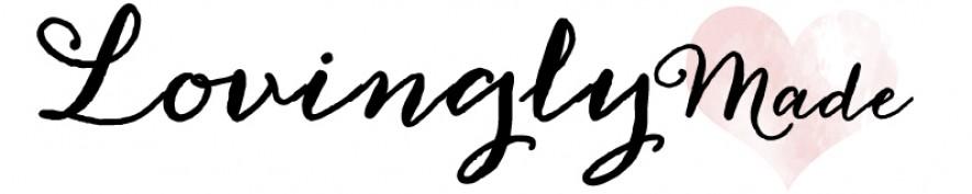 cropped-new-logo-header.jpg