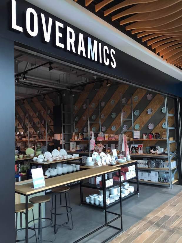 Loveramics1