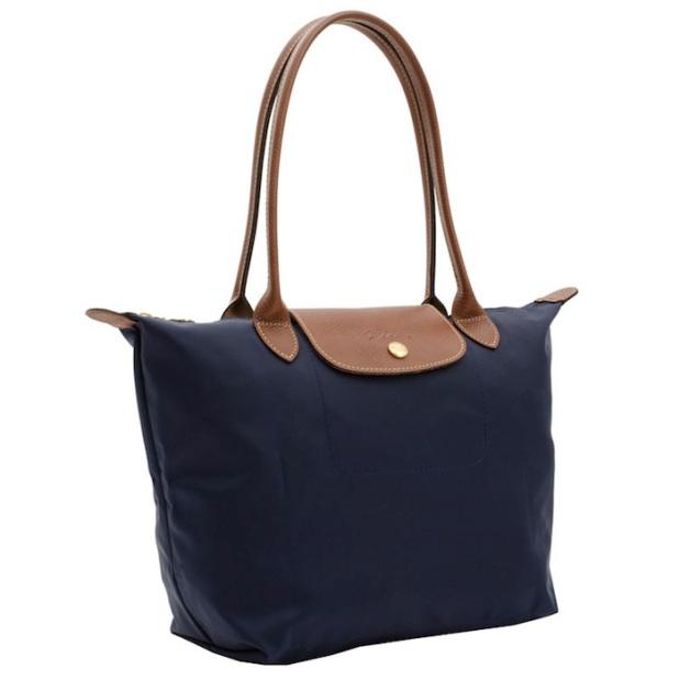Longchamp-